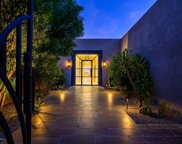 8002 N 47th Street, Paradise Valley image