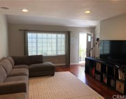 18693     Maplewood Circle   86 Unit 86, Huntington Beach image