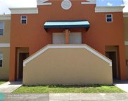 2451 NW 56th Ave Unit 106, Lauderhill image