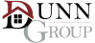 Dunngroup-omaha.com