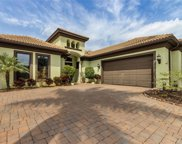 14215 Woodhall Place, Bradenton image