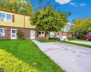 803 Ewing Dr, Westminster image