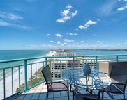 1520 Gulf Boulevard Unit PH 4, Clearwater image