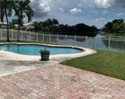 683 Nw 159th Ave, Pembroke Pines image