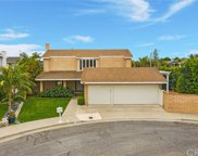 8512     Afton Circle, Huntington Beach image