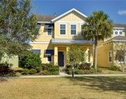 508 Winterside Drive, Apollo Beach image