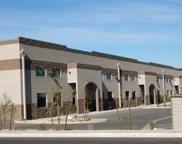 2010 W Parkside Lane Unit #136, Phoenix image