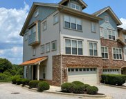 13330 Sheffield Manor Dr  Drive Unit #1, Silver Spring image