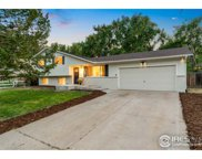 3005 Meadowlark Ave, Fort Collins image