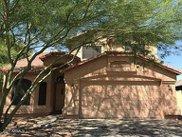 4406 E Gatewood Road, Phoenix image
