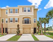 5530 White Marlin Court, New Port Richey image