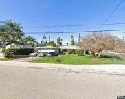1407     Dunswell Avenue, Hacienda Heights image