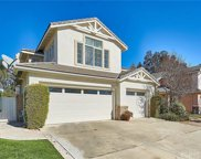 27656 Woodfield Place, Valencia image