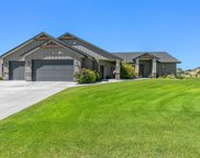15838 Canyon Lake St, Caldwell image