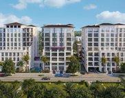 475 E Royal Palm Road Unit #706, Boca Raton image