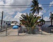 235 Buttonwood Avenue, Key Largo image