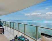3951 S Ocean Dr Unit #1503, Hollywood image