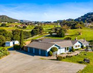 340 San Benancio Rd, Salinas image