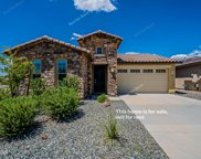 12478 E Crystal Forest --, Gold Canyon image