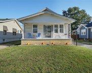 2854 Iowa  Street, Granite City image