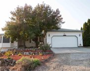 1075 S 54th Ave., West Richland image