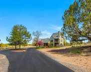 61450 White Peaks  Court, Bend image