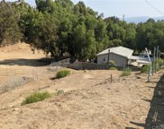 166     BOX CANYON Road, West Hills image