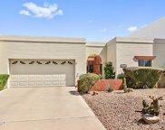6326 E Pinchot Avenue, Scottsdale image