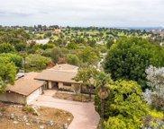 6     Sundown Drive, Rolling Hills Estates image