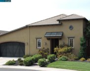 1121 Medoc Ct., Brentwood image