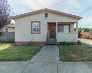 112 Alvarado St, Watsonville image