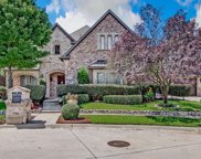 7901 Forest Lakes Court, North Richland Hills image