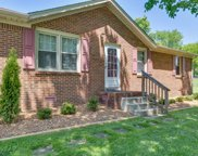 2734 Carters Creek Station Rd, Columbia image