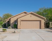 17582 W Wind Drift Court, Goodyear image
