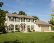 S78W15553 Foxtail Cir, Muskego image