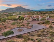 8292 E Black Mountain Road, Scottsdale image