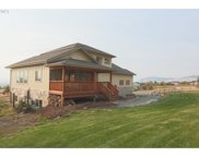 60952 Mountain View  DR, Cove image