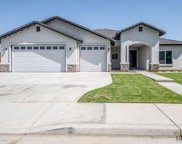 816 Sonora, Shafter image