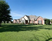 11125 Vineyard Road, Oklahoma City image