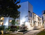 220 S Gale Dr, Beverly Hills image