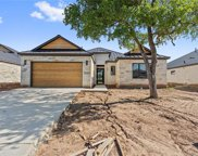 4104 Isadora Dr, Bee Cave image