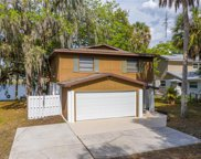 8407 Jefferson Street, Riverview image