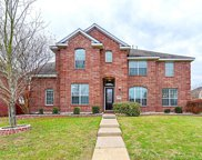 1716 Little River Court, Desoto image