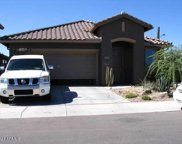 39940 N Bell Meadow Trail, Anthem image