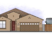 18592 W Foothill Drive, Surprise image