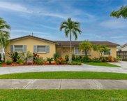 9560 Sw 56th Terrace, Miami image