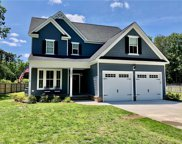 2044 Centerville Turnpike S, South Chesapeake image