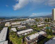 98-1038 Moanalua Road Unit 7-1901, Aiea image