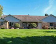 3602 Fawn Drive, Mount Pleasant image