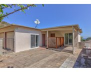 136 Lighthouse Ave, Pacific Grove image